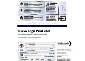 logic-print.com
