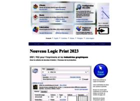 logic-print.net