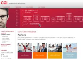 logica.jobs.cz