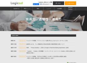logicad.com