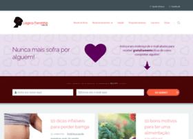 logicafeminina.com.br