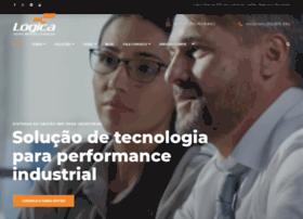 logicainfo.com.br