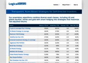 logical-invest.com
