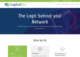 logical.net