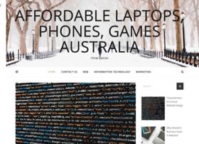 logicalblueone.com.au