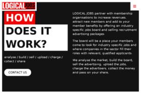 logicaljobs.com