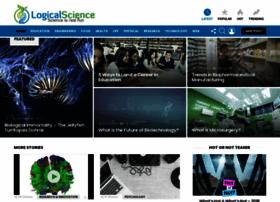 logicalscience.com