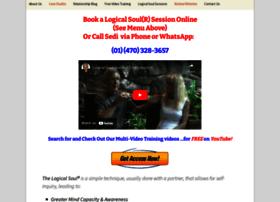 logicalsoul.com
