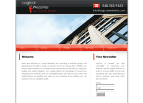 logicalwebsiteshosting.net