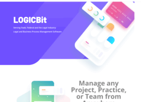 logicbit.com