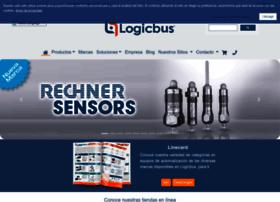 logicbus.com.mx