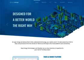 logicenergy.com