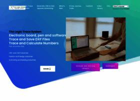 logicgroup.com
