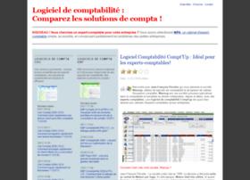 logiciel-comptabilite.org
