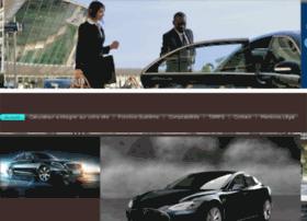 logiciel-site-vtc.com