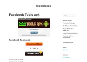 logicielapps.wordpress.com