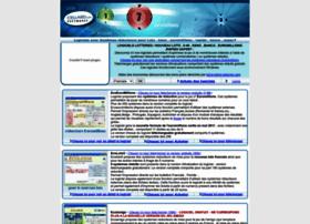 logicielloto.cellard.com