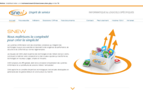 logiciels-gestion.com