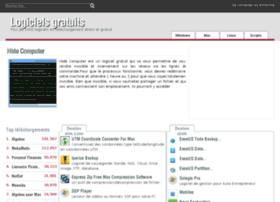 logicielsgratuits.org