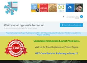 logicinside.net