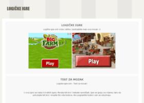 logicke-igre.com