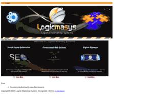logicmasys.com
