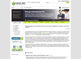 logicnet.com.pl