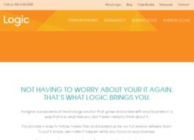 logicnetworks.com.au