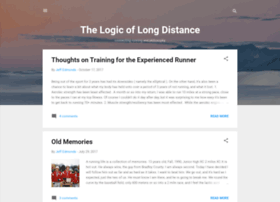 logicoflongdistance.com