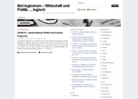 logicorum.wordpress.com