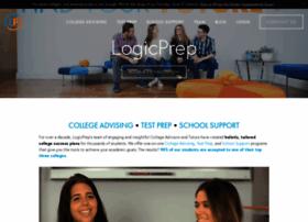 logicprep.com