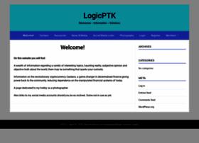 logicptk.com