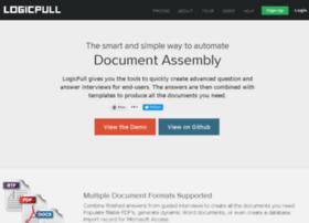 logicpull.com