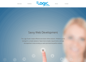logicstudio.nz
