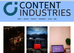 logictran.net