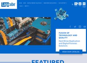 logicube.com