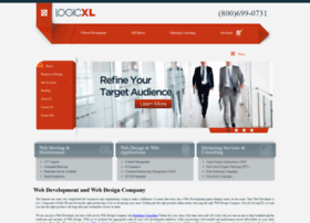 logicxl.com