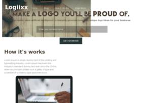 logiixx.com