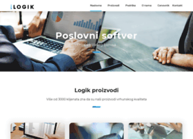 logik.co.rs
