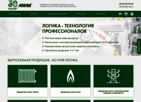 logika.spb.ru