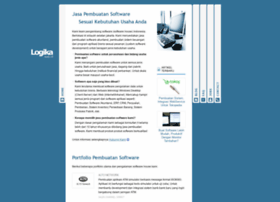 logika.web.id