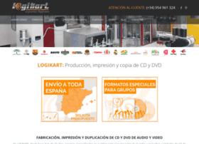 logikart.es