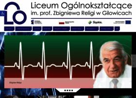 logilowice.hekko.pl