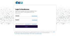 login-noodleverse.k12.com
