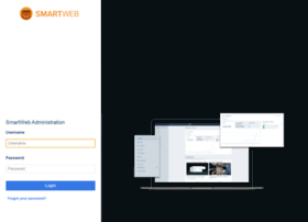 login-w59.smart-web.dk