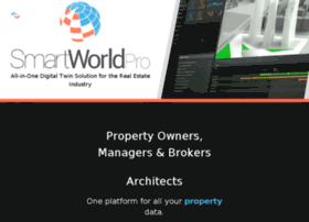 login-world.cityzenith.com