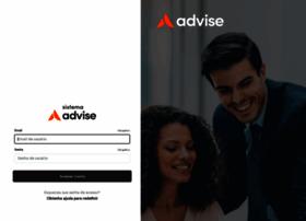 login.advisebrasil.com.br
