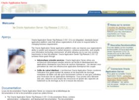 login.almundo.com