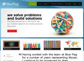 login.blueflag.com.au