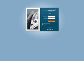 login.boatvertizer.com
